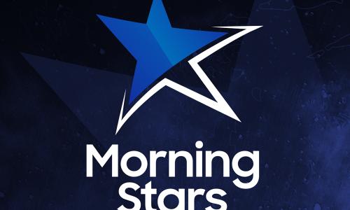Morning Stars