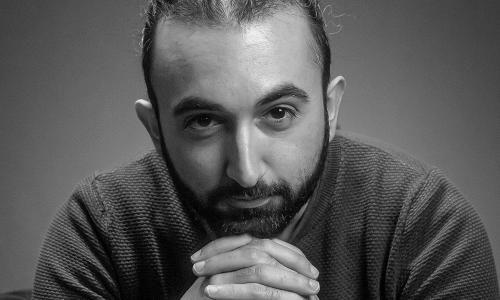Francesco Caforio