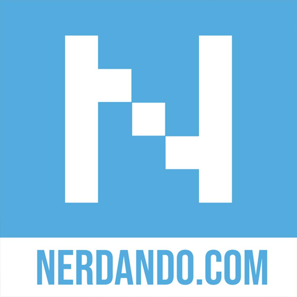 Nerdando.com